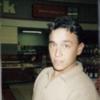 fling profile picture of Crazi Qbn - Eddie