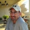 fling profile picture of Jdub4u2u
