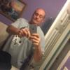 fling profile picture of siwgodskiv
