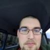 fling profile picture of joshah64