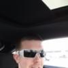 fling profile picture of tsturg