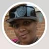 fling profile picture of JESI r.