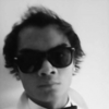 fling profile picture of DexFactor88