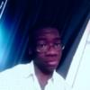 fling profile picture of Shezzmu