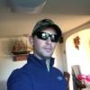 fling profile picture of Krulolol