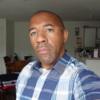 fling profile picture of boybawu