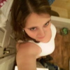 fling profile picture of sissy200516kik
