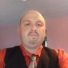 fling profile picture of Riotmaker27