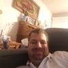 fling profile picture of stufofaxo