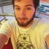 fling profile picture of Djnapwibu