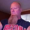 fling profile picture of redberdburrner
