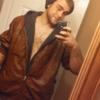 fling profile picture of Dalton lyon bulls gap tn facebook message me