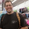 fling profile picture of Gr8fulDav