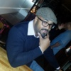 fling profile picture of BaldnThickness_NYC