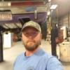 fling profile picture of Purple haze 70