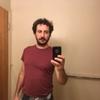 fling profile picture of LuvBoju
