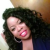 fling profile picture of Gorgeouss. Nieci