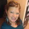 fling profile picture of stefanie_27