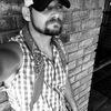 fling profile picture of Prjake1241N