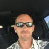 fling profile picture of Sevensixnine zeroonefoursex