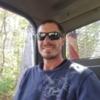 fling profile picture of Ccottsac