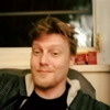 fling profile picture of JonnyOzO