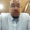 fling profile picture of Blaxican_Man