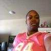 fling profile picture of rtwga