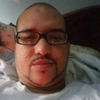 fling profile picture of CARLITOZ THE BORICUA CHULO NYC