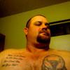 fling profile picture of Stmarteca