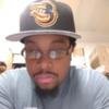 fling profile picture of JimmyBones624