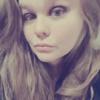 fling profile picture of xStarburstxKissesx
