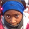 fling profile picture of lilamina