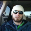 fling profile picture of Showstoppa816