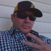fling profile picture of Littledago1144