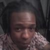 fling profile picture of AhkellieKen15