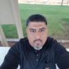 fling profile picture of lokihsube