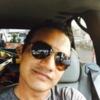 fling profile picture of Wilsorud
