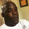 fling profile picture of Dewaynecj4321
