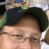 fling profile picture of MrSeptember78