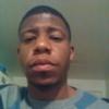 fling profile picture of jeffrTjcce