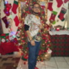 fling profile picture of Juiceman6183