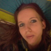 fling profile picture of In_Your_Dreams_84