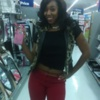fling profile picture of MissLovePink