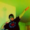 fling profile picture of 7SonkRodr8