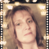 fling profile picture of ! ! ! AFTER  you !