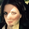 fling profile picture of !   !   !   *Breathless* Aka: Glammy  !   !   !