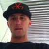 fling profile picture of ynbspears101