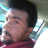 fling profile picture of r1de1tgo0dw3t