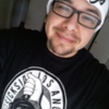 fling profile picture of Octaviuskief.kik